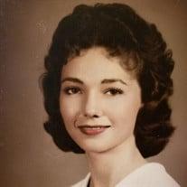 Judith Ann (Dietz) Reynolds