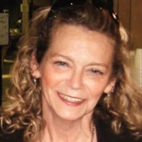 Shirley Callihan