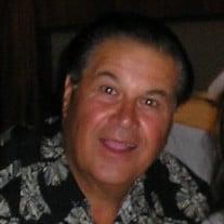 Conrad A. Martina