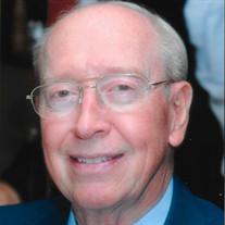Dr. Ralph L. Puchalski D.D.S.
