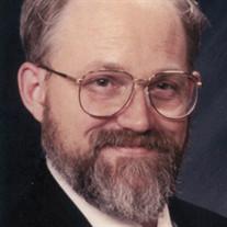 Mark E. Mickelson