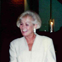 Rosanne Dambro