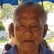 Luis R. Gamboa