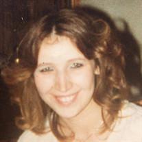 Irene DiDomenico