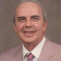 Leslie W. Birk Jr.