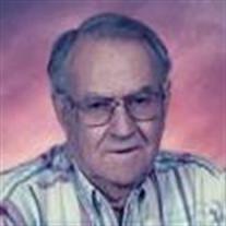 """William Walter """"Bill"""" Isom"""