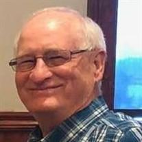 Gregory Allen Gibbs