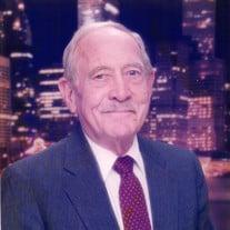Walter Clayton Hickman