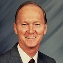 Gary R.  Stewart