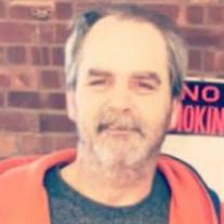 Phillip R. Schmidt