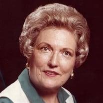 Martha Denoy
