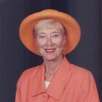 Judith A. Janssens