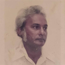 Raymond  Horace  Alexander