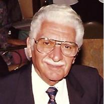 Ralph Falbo Jr.