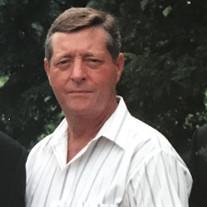 Ron  Caudill