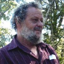 Doyle Wayne Harkins