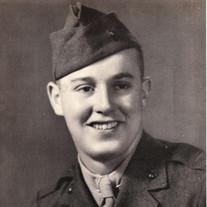 John  H. Perry Jr.
