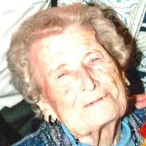 Reba L. Searfoss