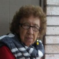 Maria Francisca R. Lopez
