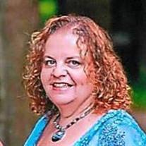 Carla C. Beasley