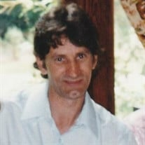 Lloyd A. Wilson
