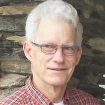 Duane E. Lowry