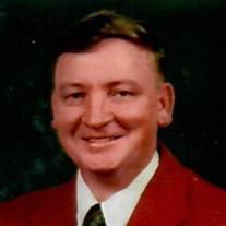 Ronnie E. Wyatt