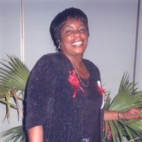 Norma L. John