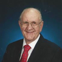 Mr. Frederick H Schmick