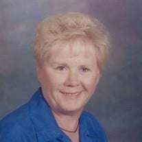 R. Darlene Billings