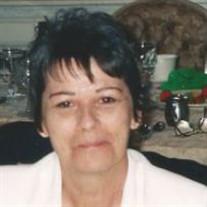 Barbara Eileane Hennessy