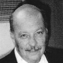 Arthur Eugene Maxwell