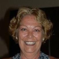Maureen E. Hyland Boggs