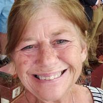 Donna M. Bush