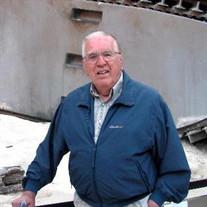 Herbert R. Carlson