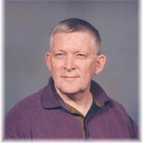 Thomas  Stocker  Ray  Sr.