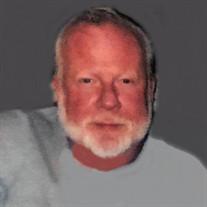 Charles W. Gossett III