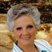 Charlene A. Seal