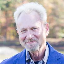 Michael Dean Chadwick