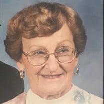 Rita  P Smith