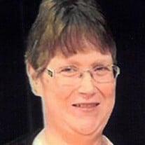 Diana L. Newman