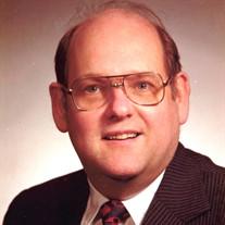 Gray H. Sellers