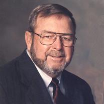 Jesse Frank Haskins Jr.