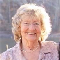 Betty  Jean Henderson Jenkins