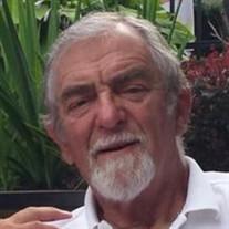 Walter F. Rutski