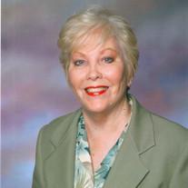 Lois Lee Soto