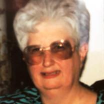 Rita C. Ferreira