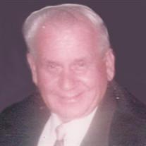 John Patrick Hoolick Jr.