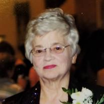 Lois Marie Djock