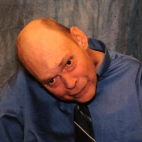 Leland R.  Soderquist